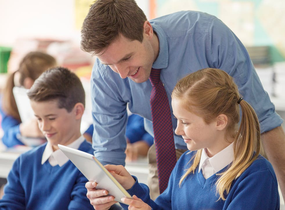 1,200 primary schools and 150 secondary schools rated as 'outstanding' have not seen an inspector since 2009