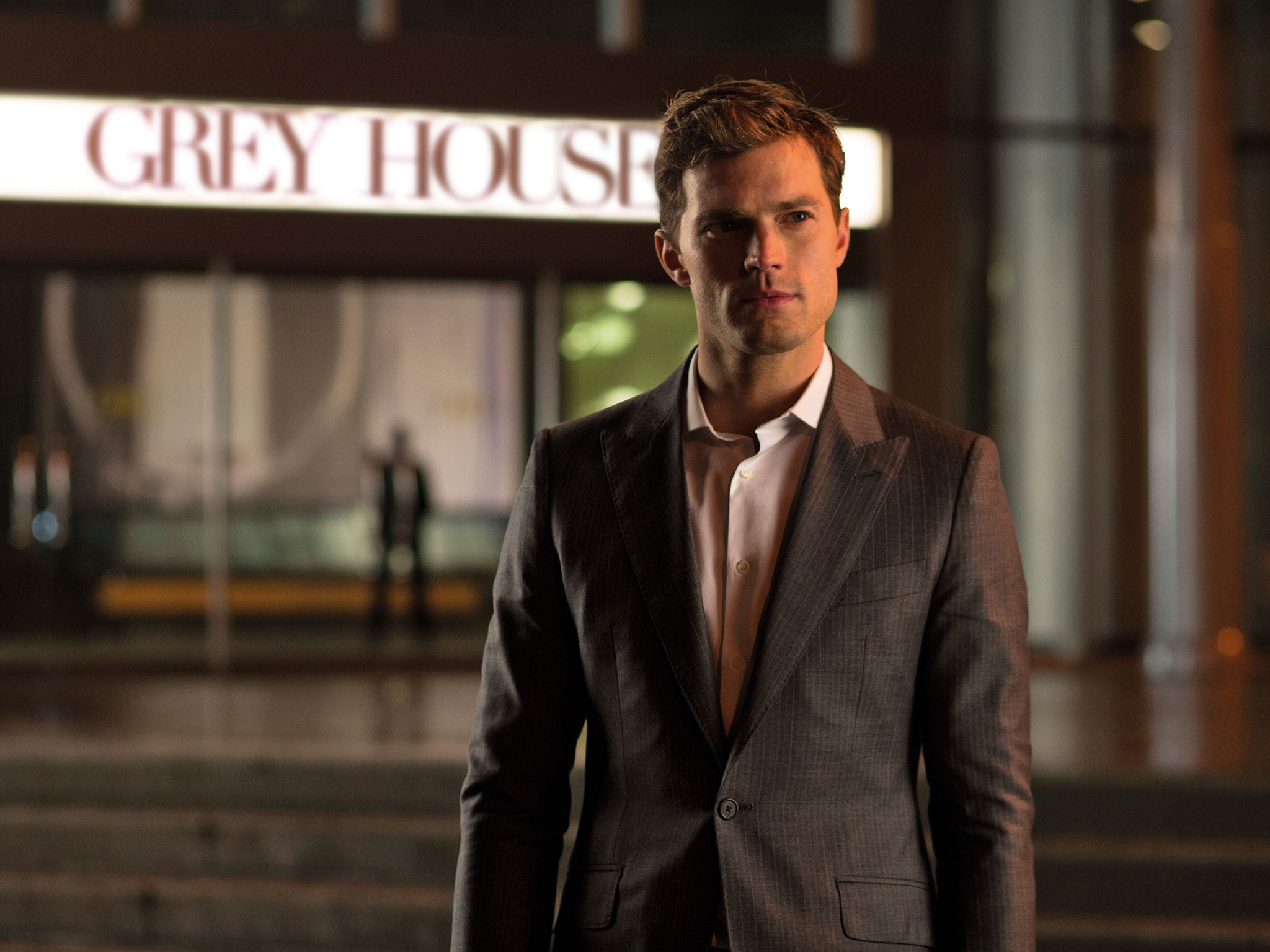 Fifty shades of grey this enters a new terrain of toxicity and no fifty shades of grey film stills fandeluxe Choice Image