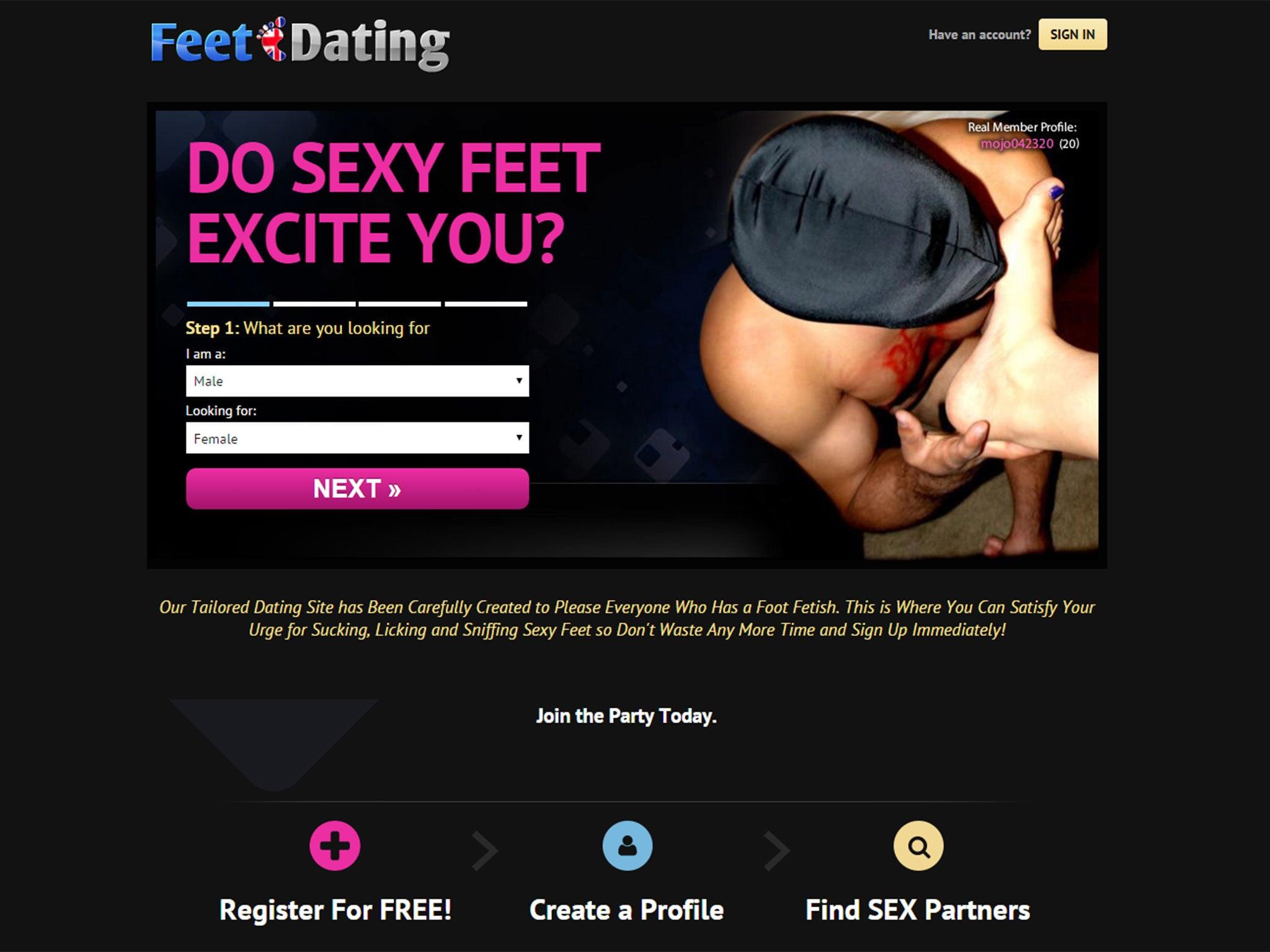 overnight dating site