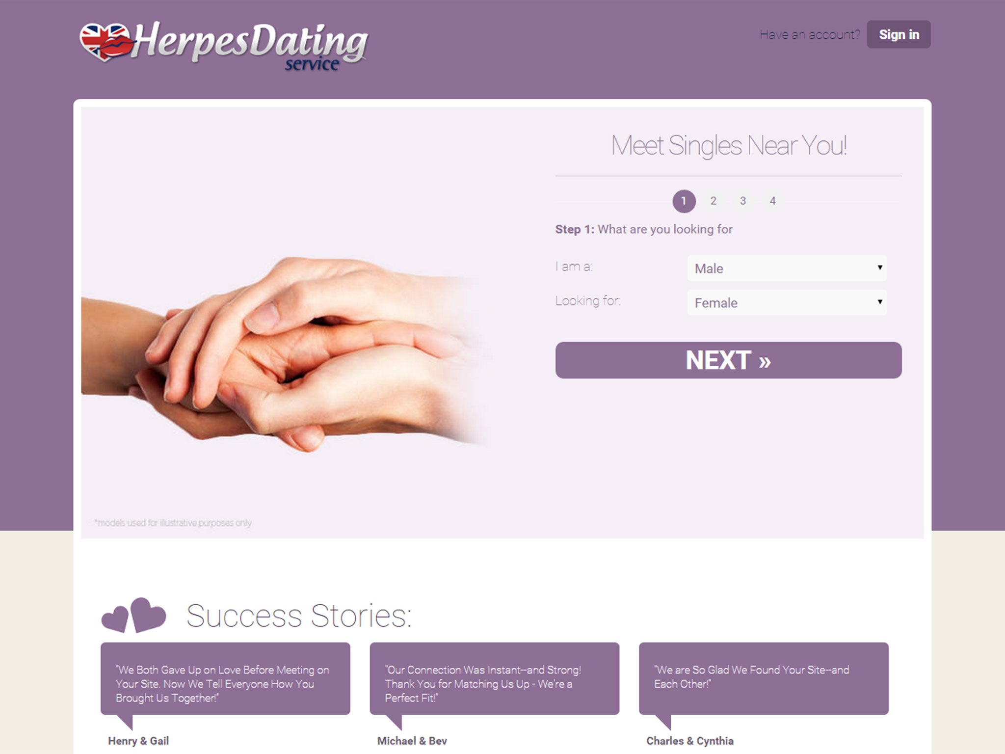 Dating voor Shy singles