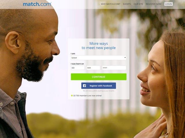 Com www login uk match sva.wistron.com®