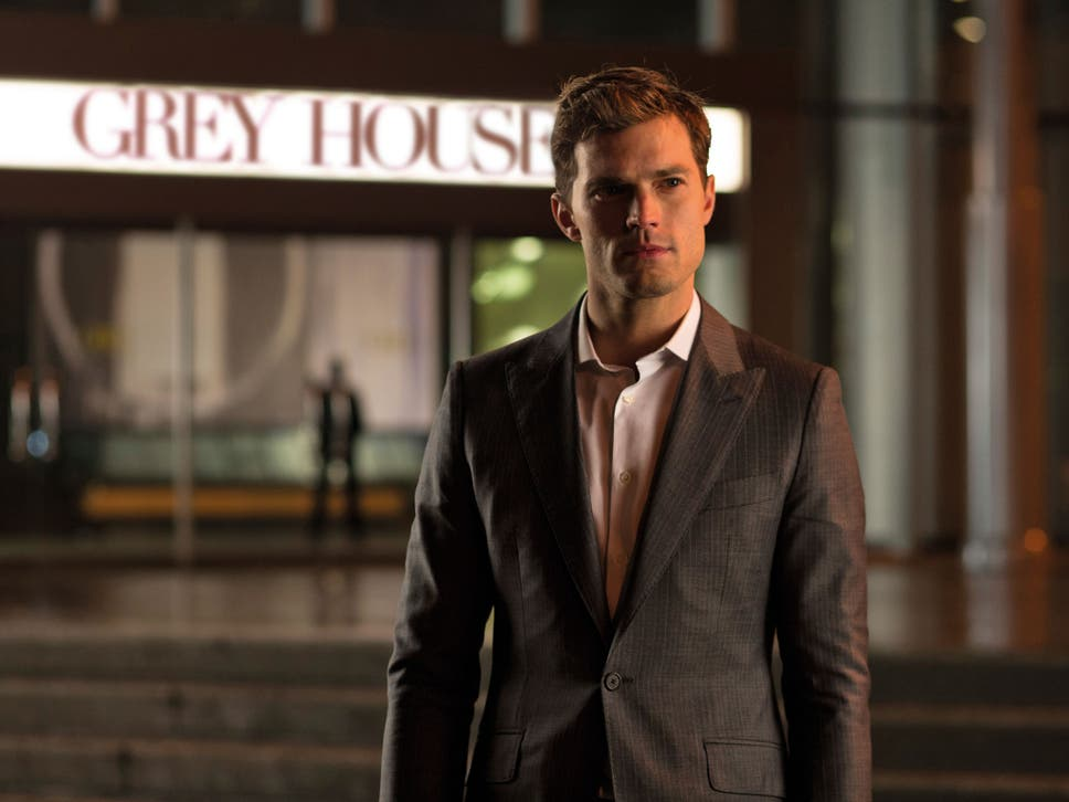 grey 8 things we learn in new fifty shades of grey book told