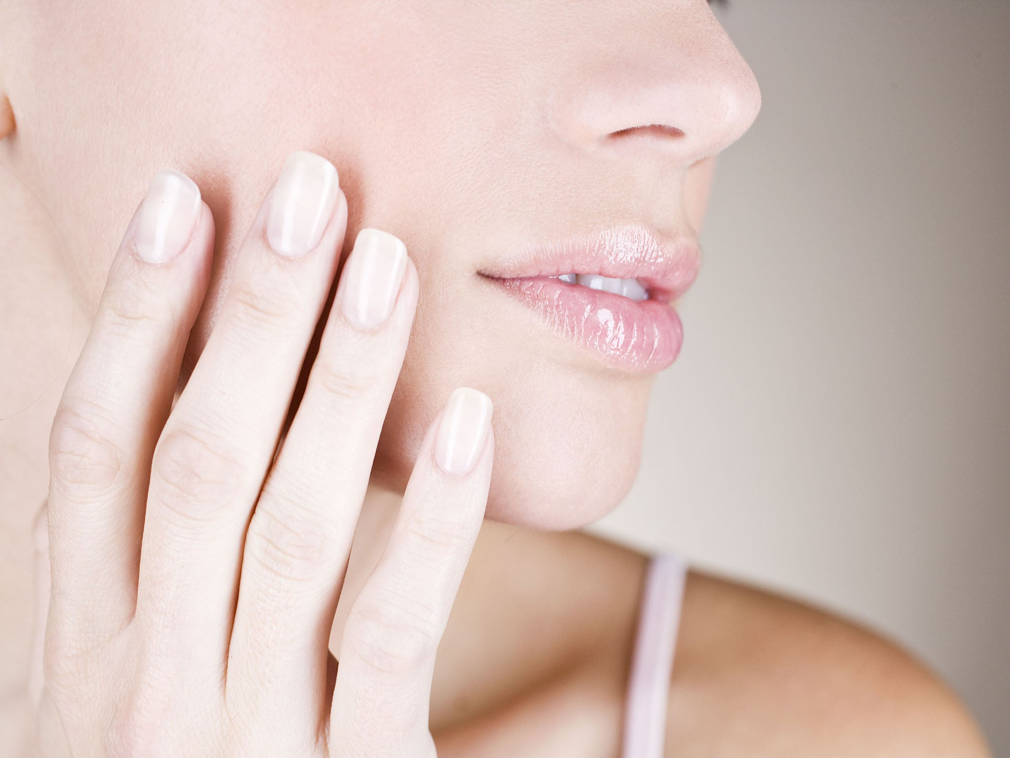 11 best nail treatments for winter