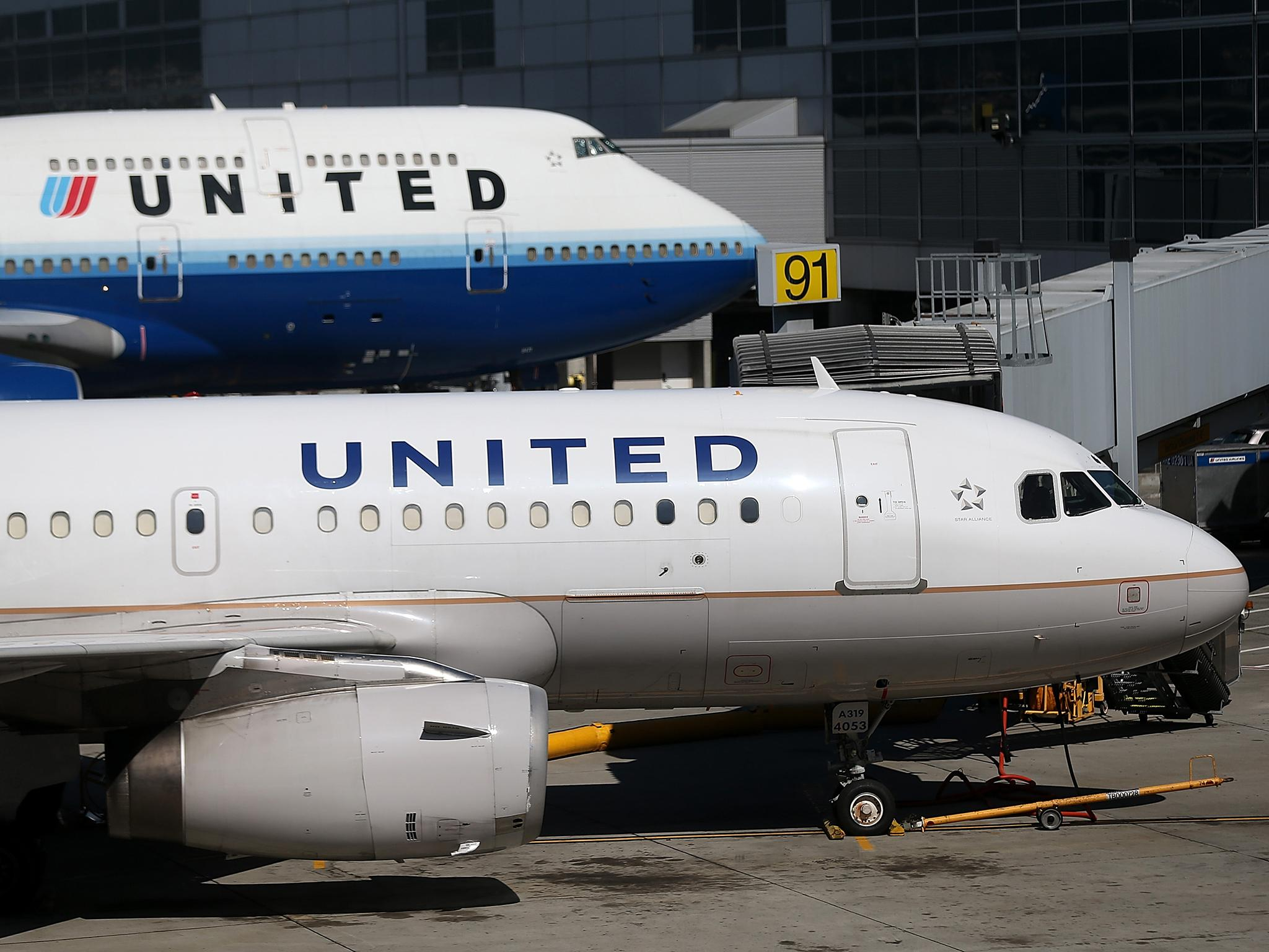 The treatment of David Dao by United Airlines is a lesson in the economics of air travel