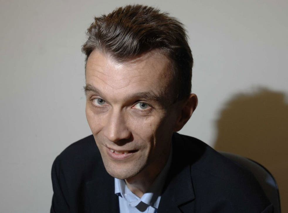 John Rentoul wrote the The Banned List: A Manifesto Against Jargon and Cliche