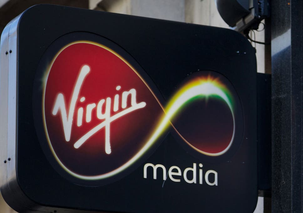 Virgin Media launches new ultrafast Voom Fibre broadband