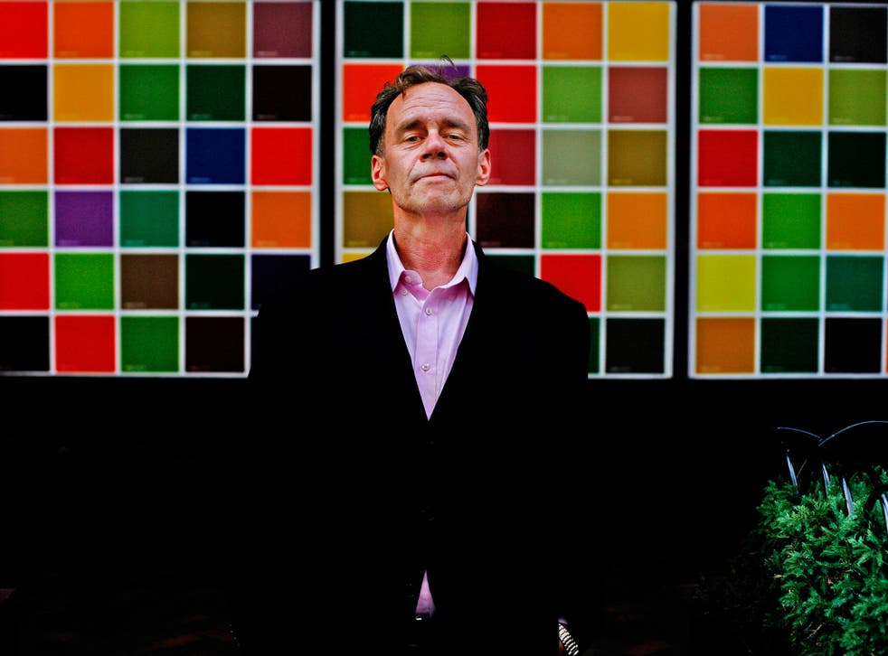 David Carr, the New York Times reporter and columnist who died suddenly on Thursday night