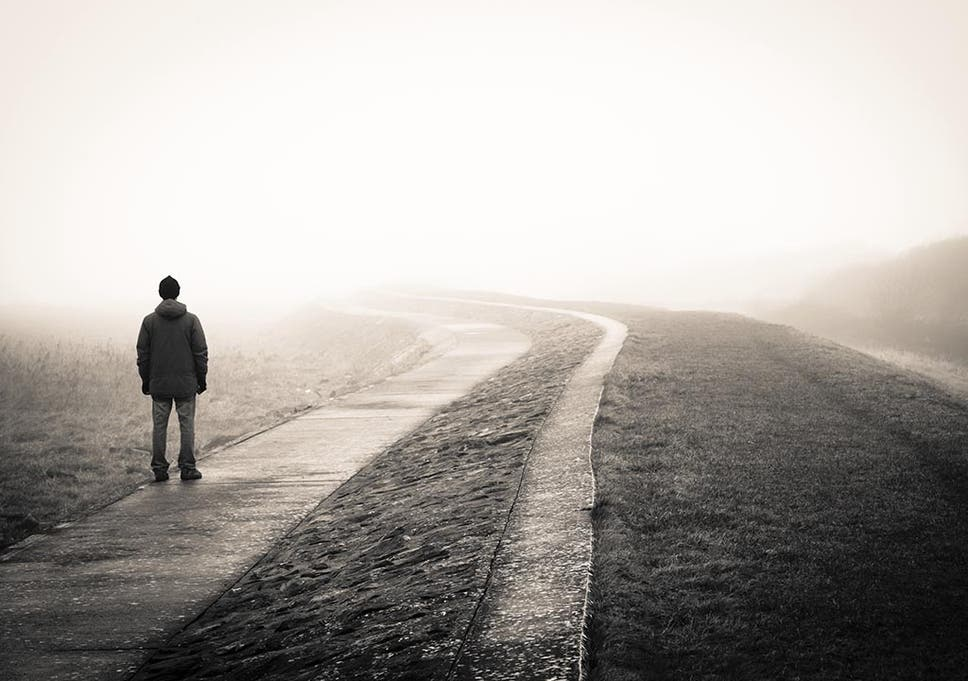 How to come out from loneliness