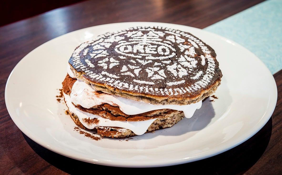 pancake dating gratis sexsidor