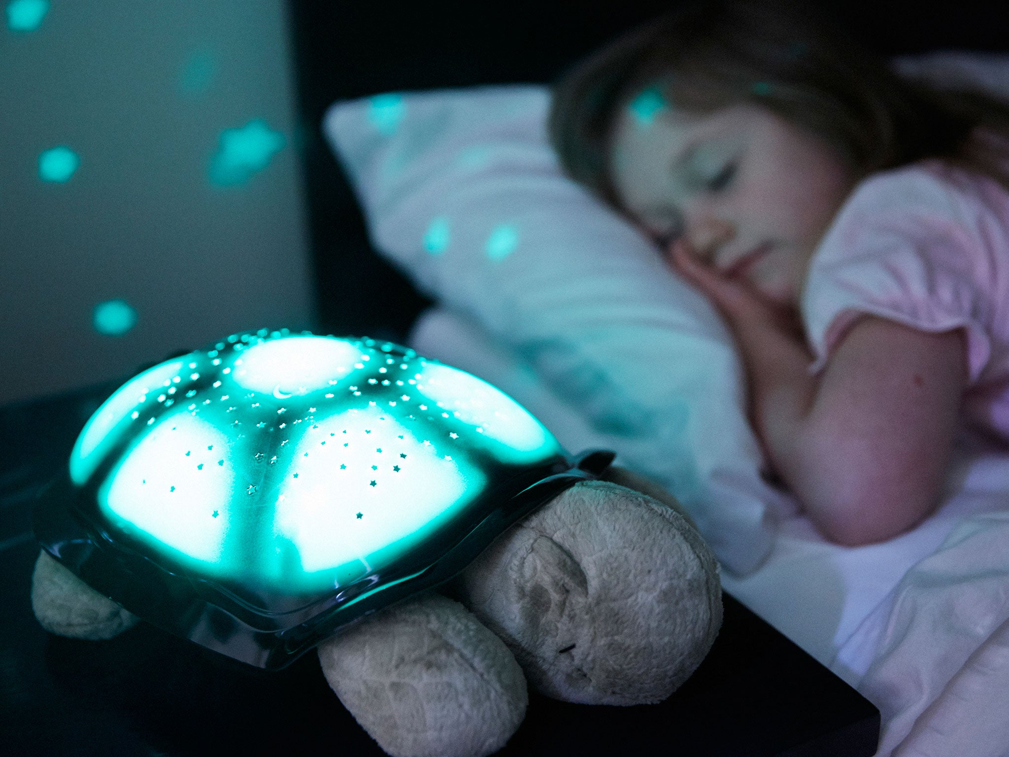 10 Best Nightlights The Independent