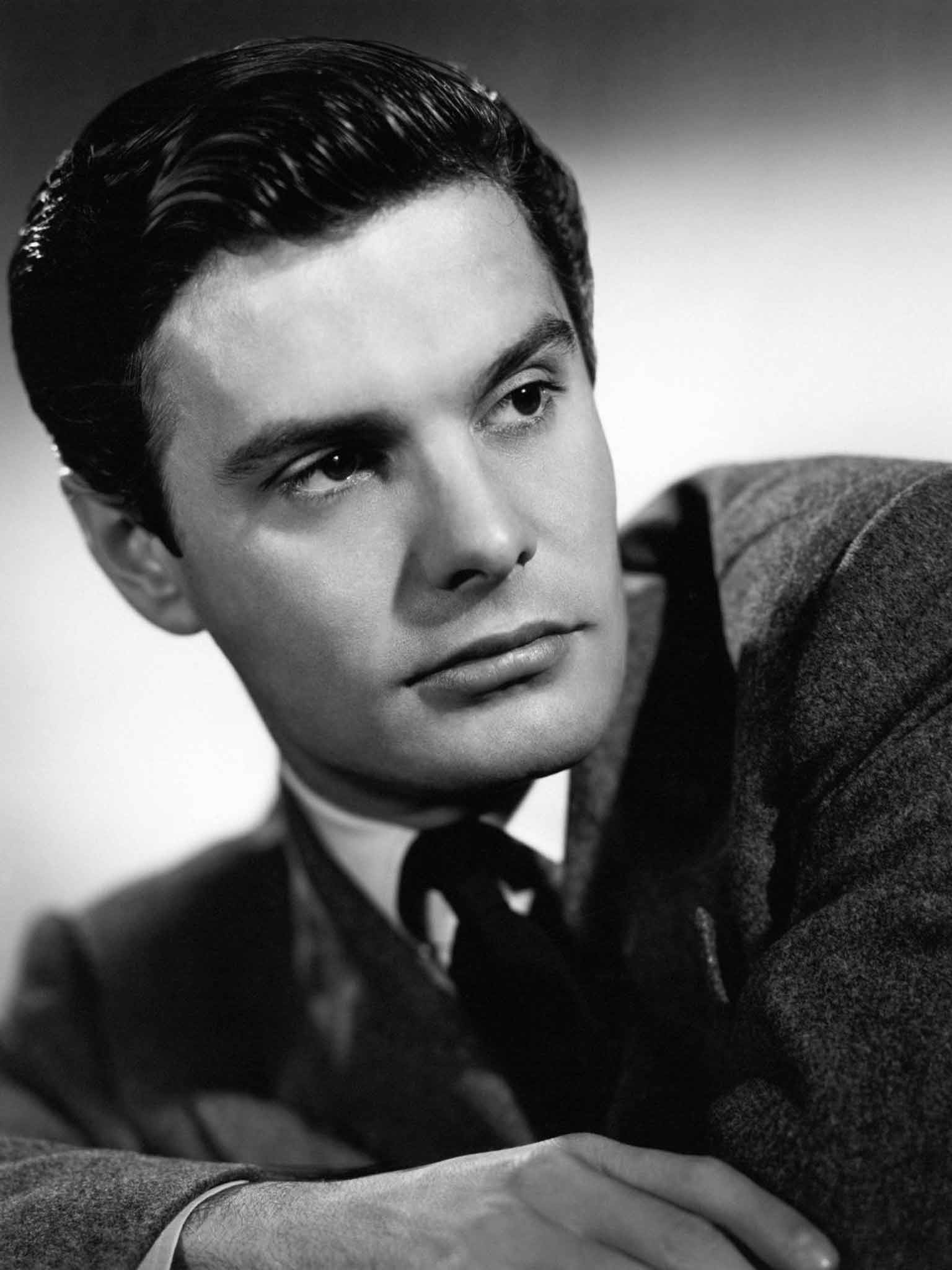 louis jourdan biographie