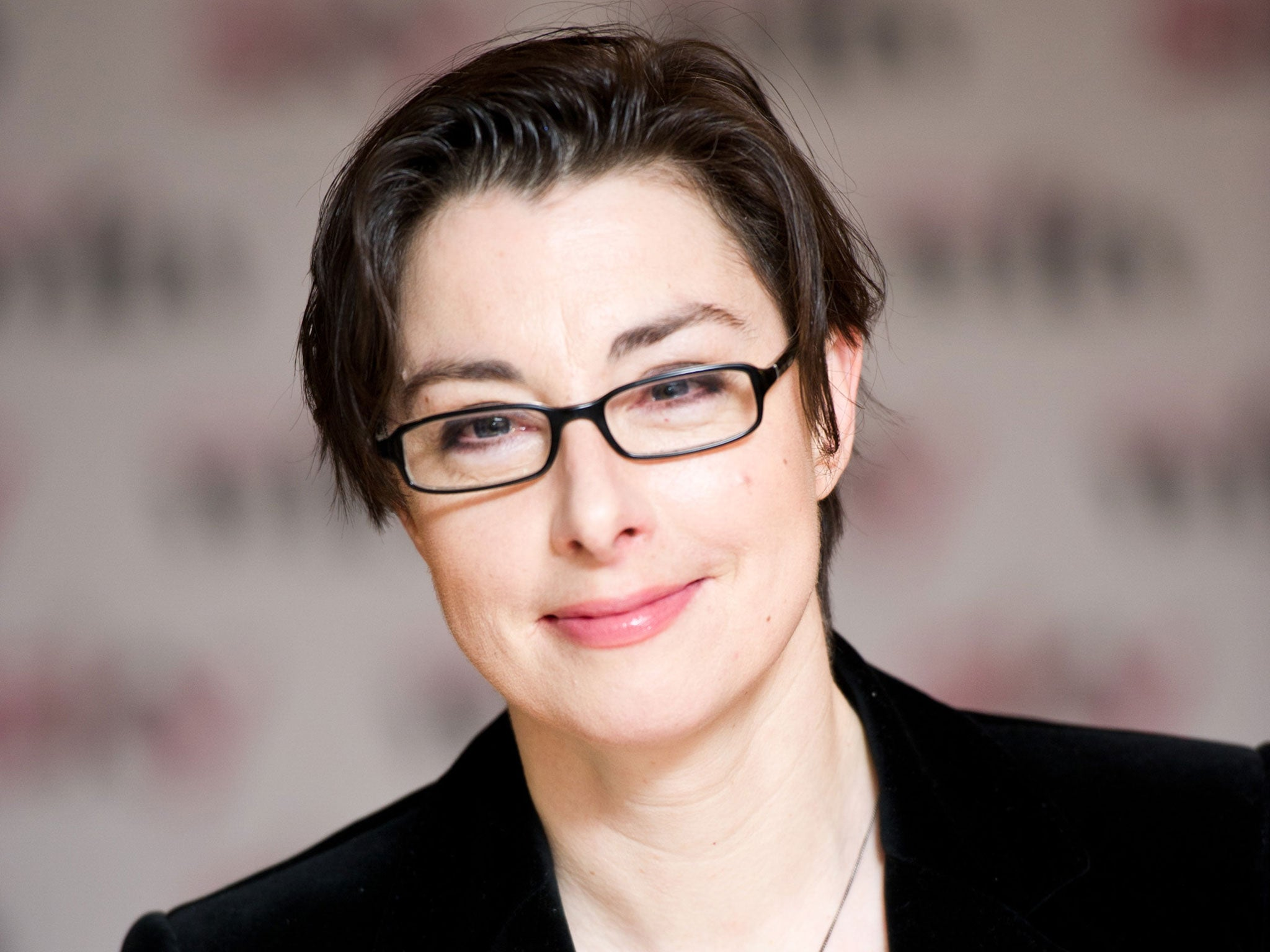 sue perkins young