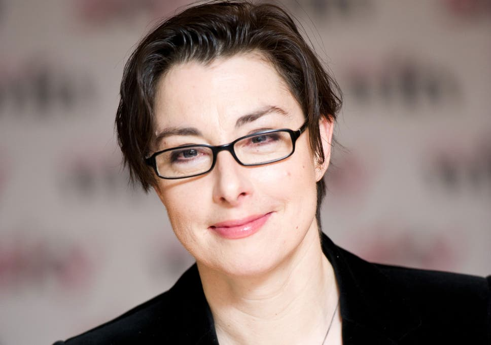 Top Gear: Sue Perkins named bookies' favourite to replace