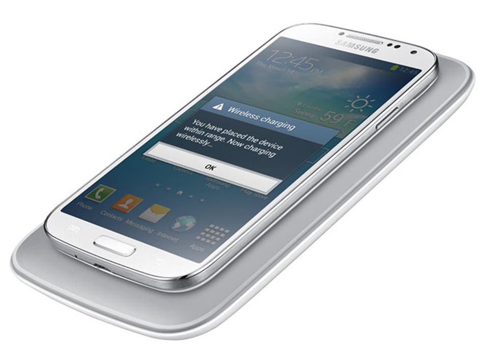 Samsung Galaxy S5 flaw allows hackers to clone fingerprints | The
