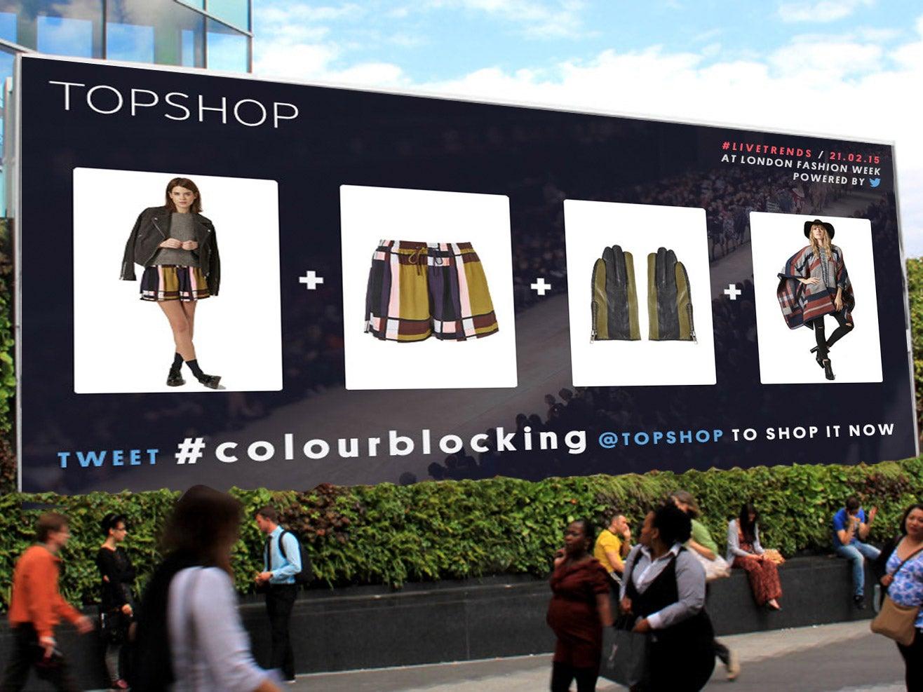 Ladies stylish watches online shopping, Thorne bella candies