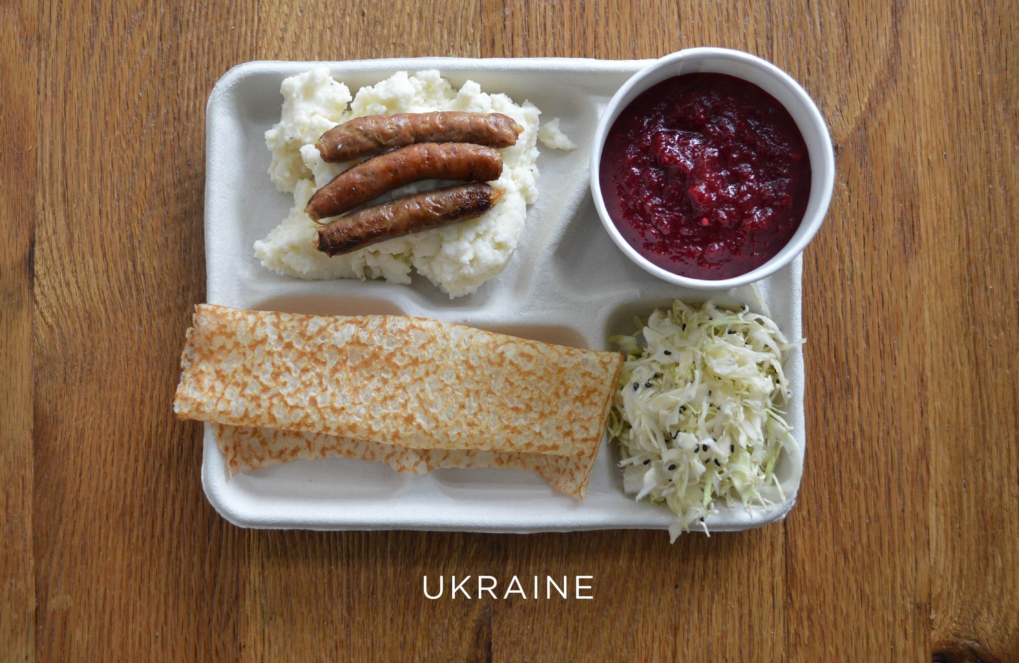 Finland schools subjects scrapped and replaced with topics as school lunches around the world brazil usa ukraine uk 9 show all fandeluxe Choice Image