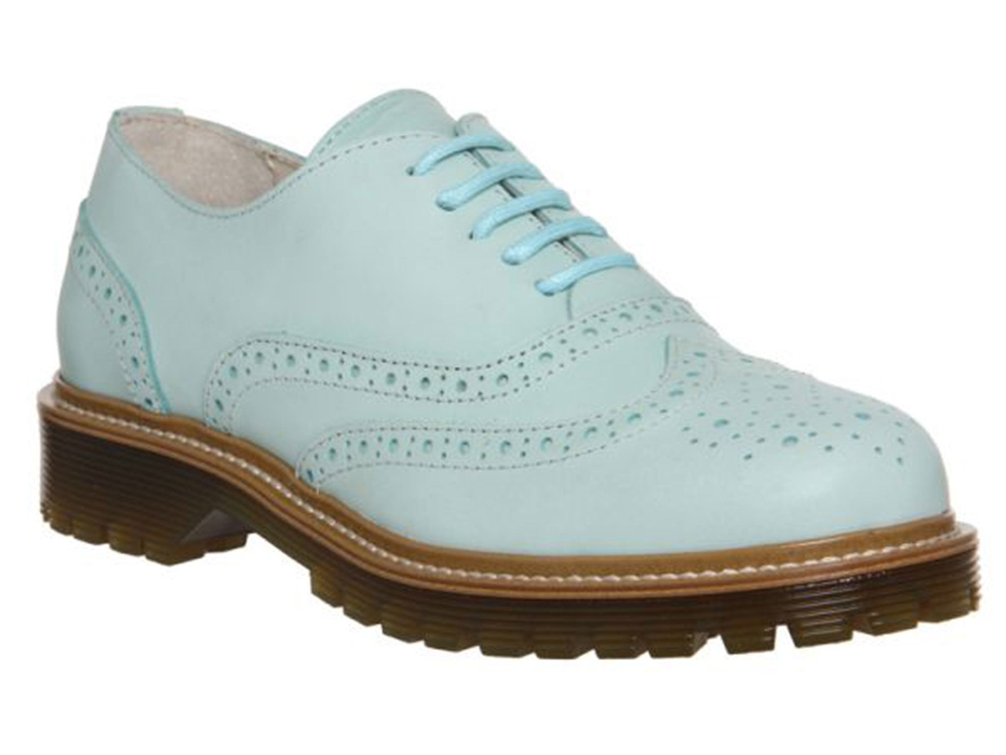 0e8f2309471 12 best women s brogues