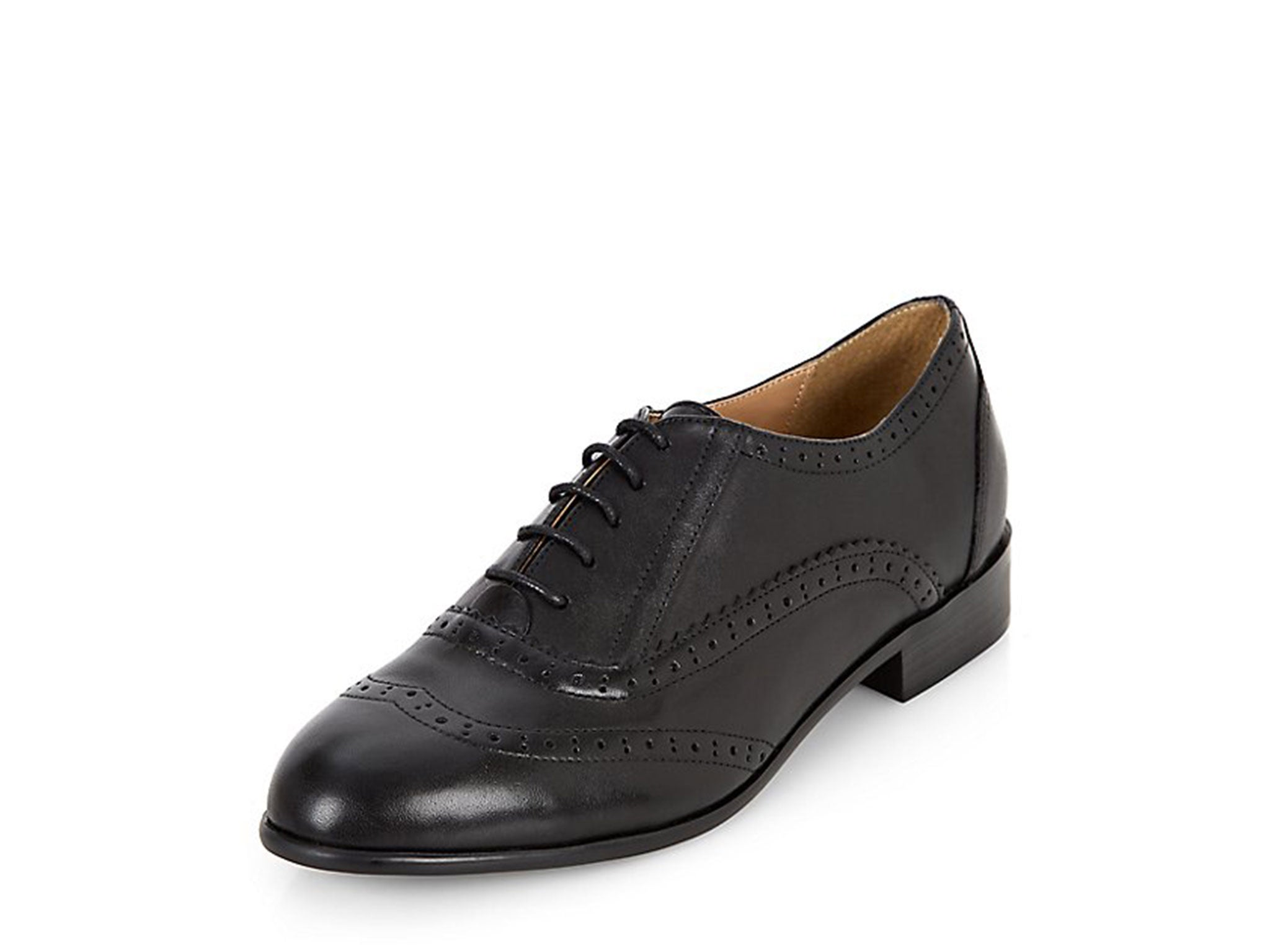 840d3c457e 12 best women's brogues | The Independent