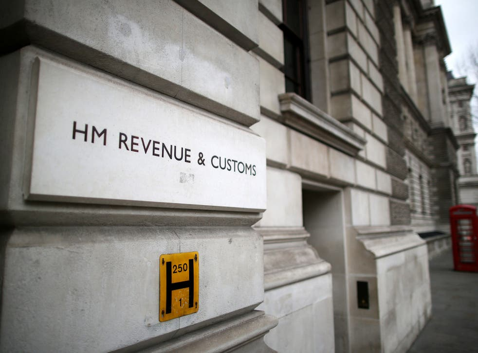 HMRC is issuing a consultation document this week