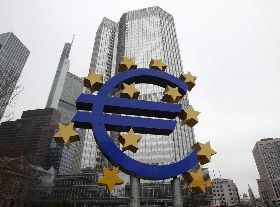Germany refused to grant Greece's request of six months' grace on its loans and a rapid rolling back of austerity measures, instead accepting the belated compromise of a four-month extension