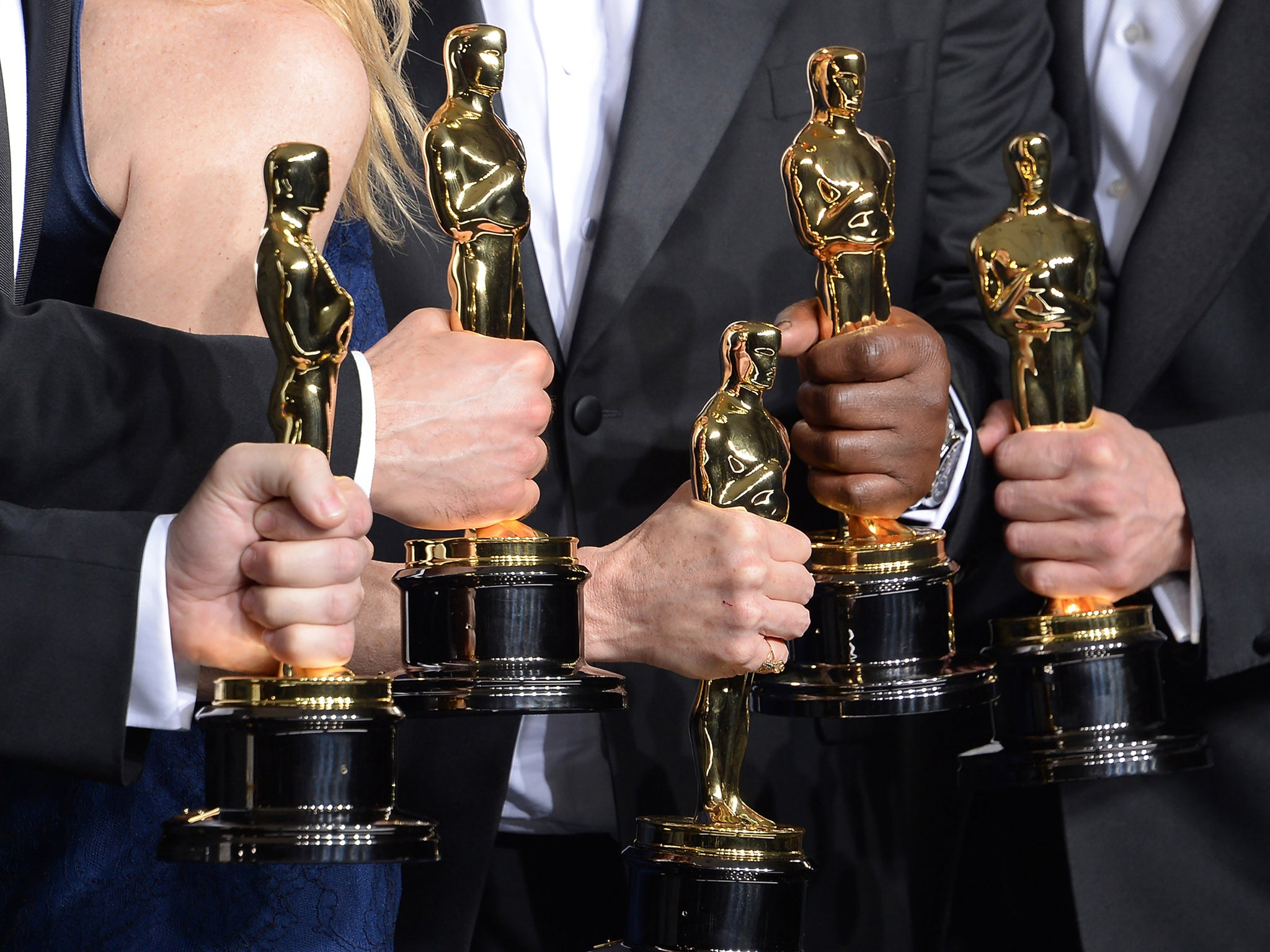 oscars and the winner is the academy award quiz answers the academy award quiz answers the independent