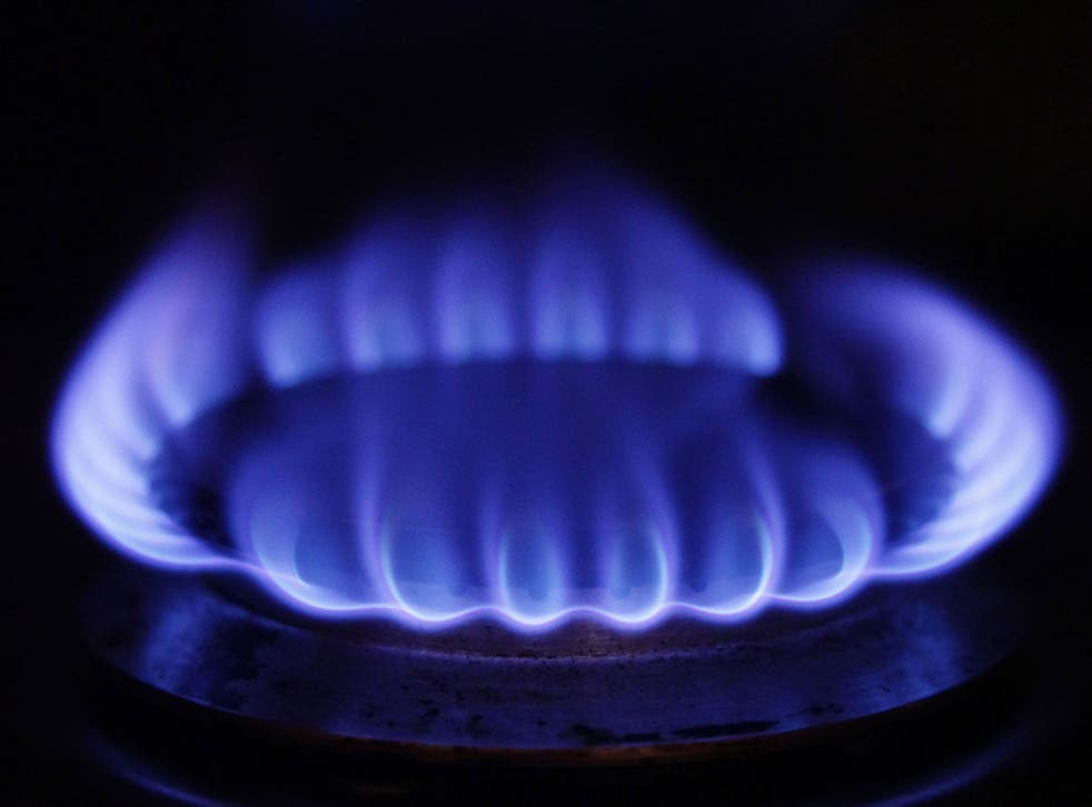 Energy regulator Ofgem will introduce its much vaunted price capping regime on 1 January