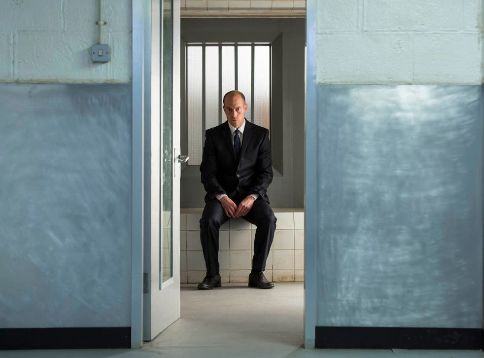 Will Joe Miller be found guilty or not guilty in the Broadchurch finale?