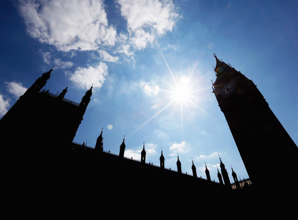 The Committee would have scrutinised the scrapping of the Human Rights Act