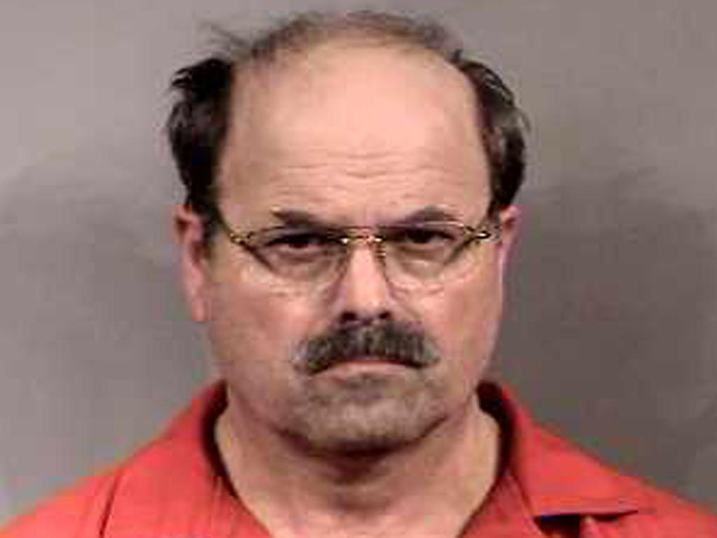 How psychopaths hide in plain sight – a psychological analysis of serial killer Dennis Rader