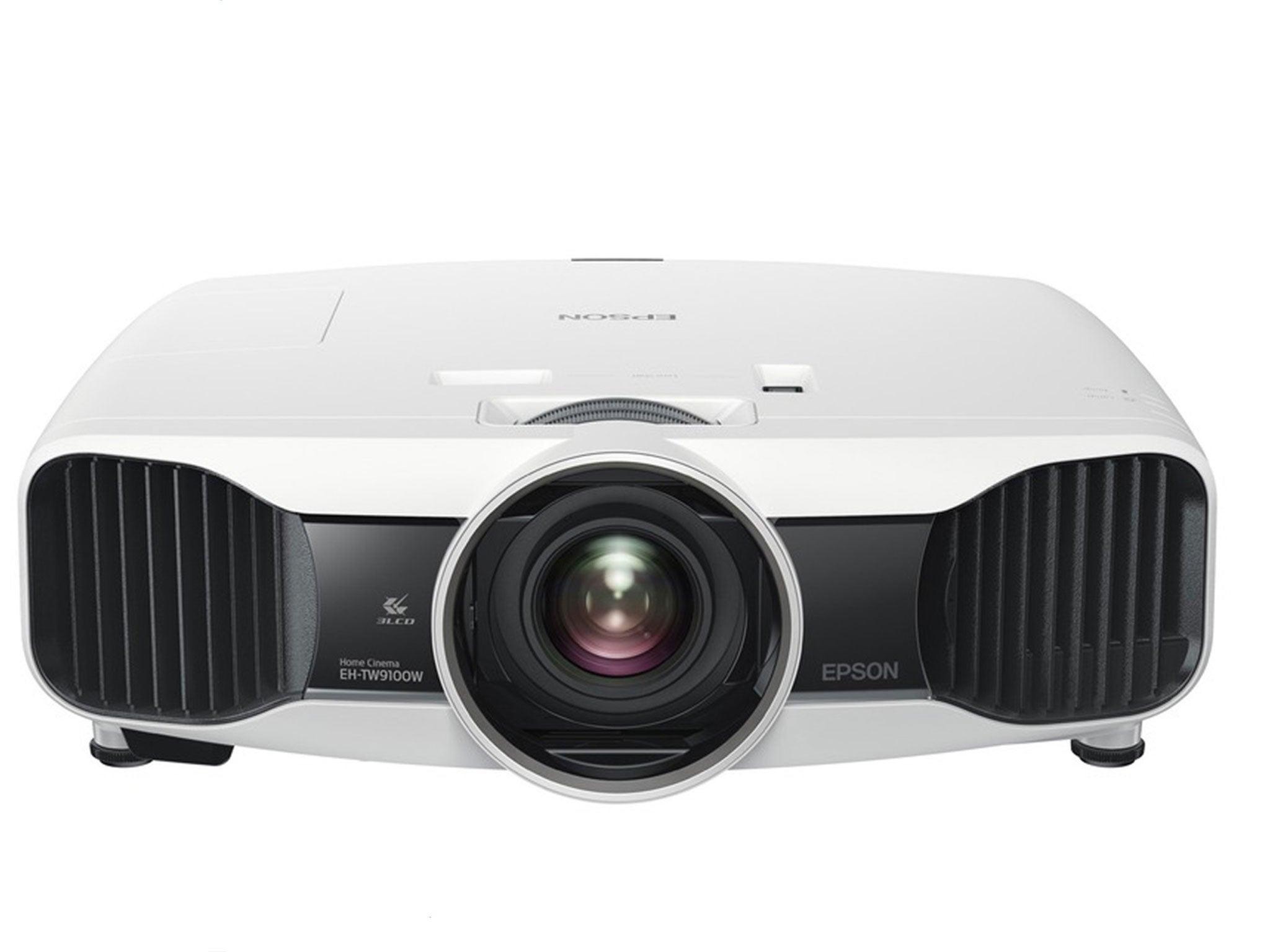 11 best projectors the independent