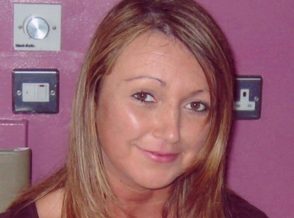 Claudia Lawrence was last seen alive on 18 March, 2009