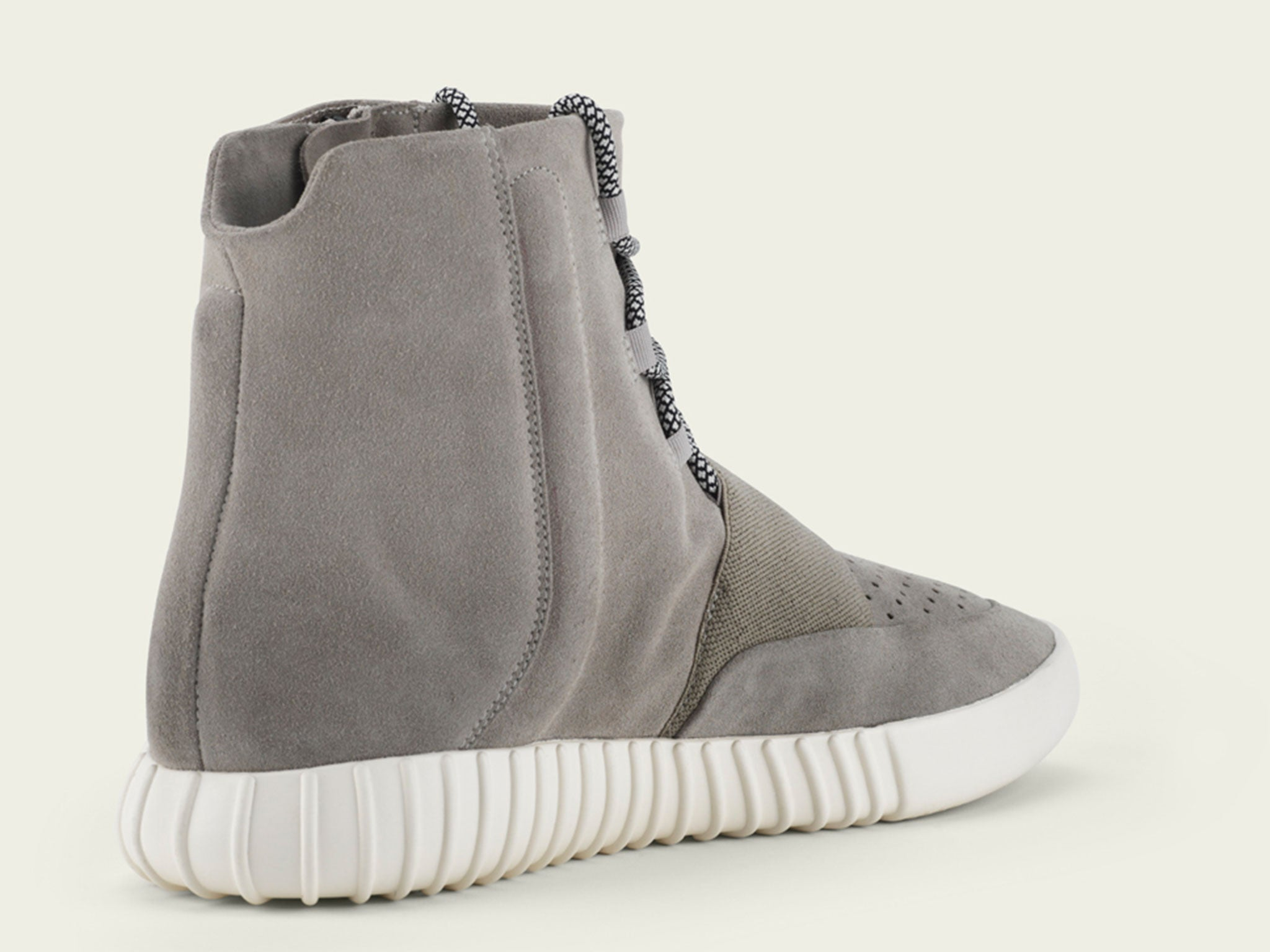 Yeezy Boost 350: Release date and price on the new Kanye