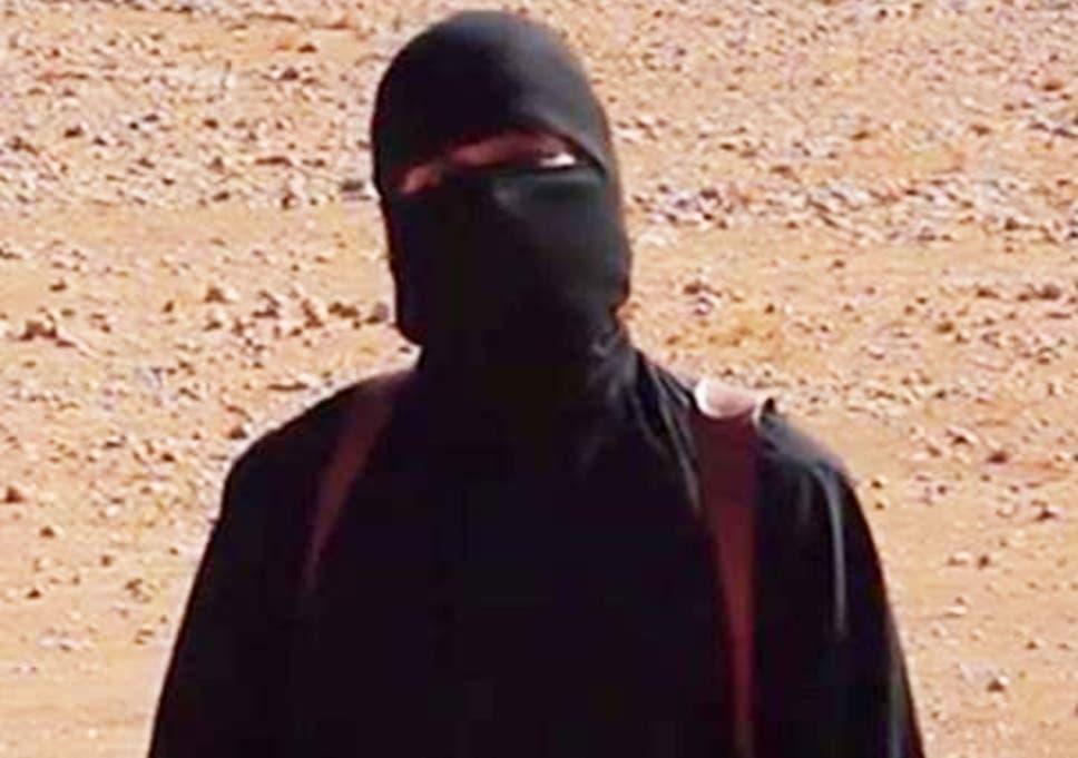 jihadi dating site dating my crush dream