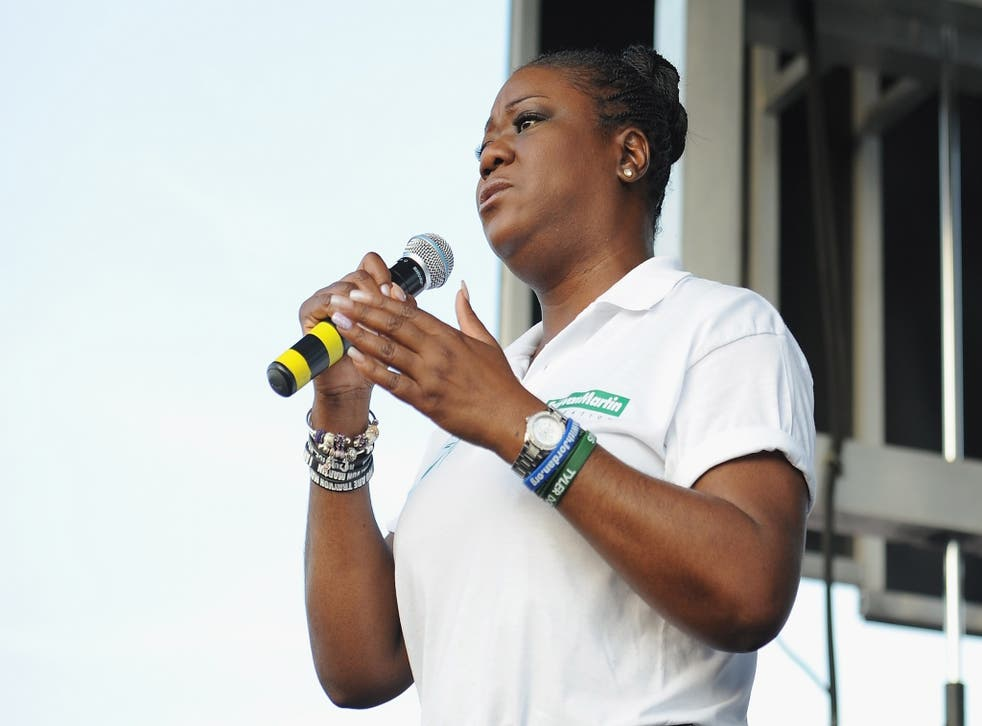 The mother of Trayvon Martin has denounced a decision not to charge the man who killed her son
