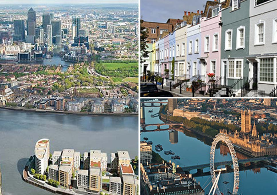 6da4d7be4c UK house prices hit record £208
