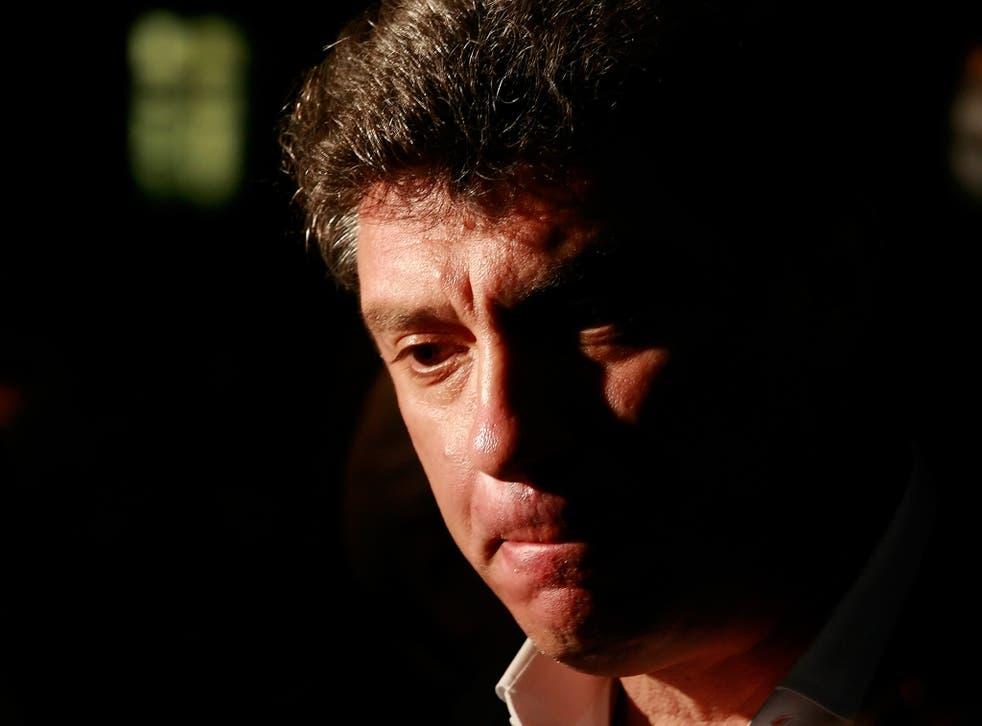 Boris Nemtsov was assassinated on 27 February