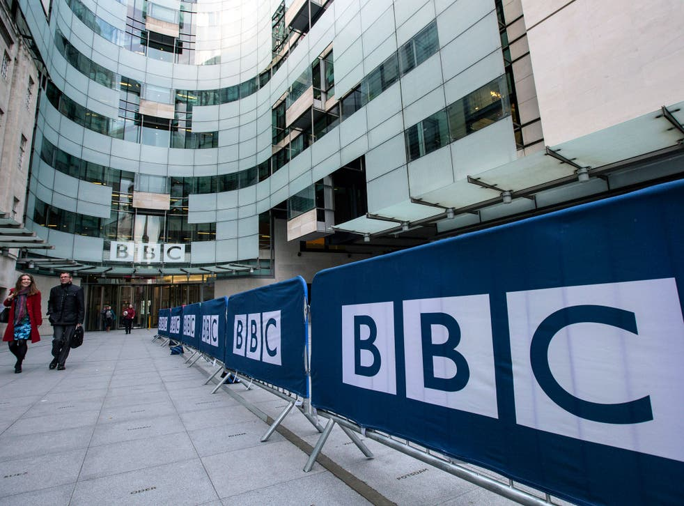 The BBC will back a radical overhaul of the licence fee, paving the way for the end of the current system of funding the state broadcaster