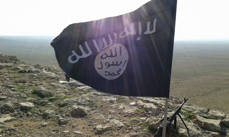 Isis executes 10 men in Afghanistan for 'apostasy' by blowing them up