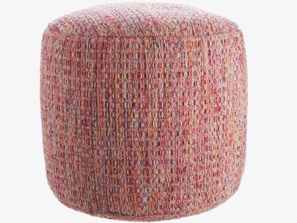 11 best pouffes | The Independent