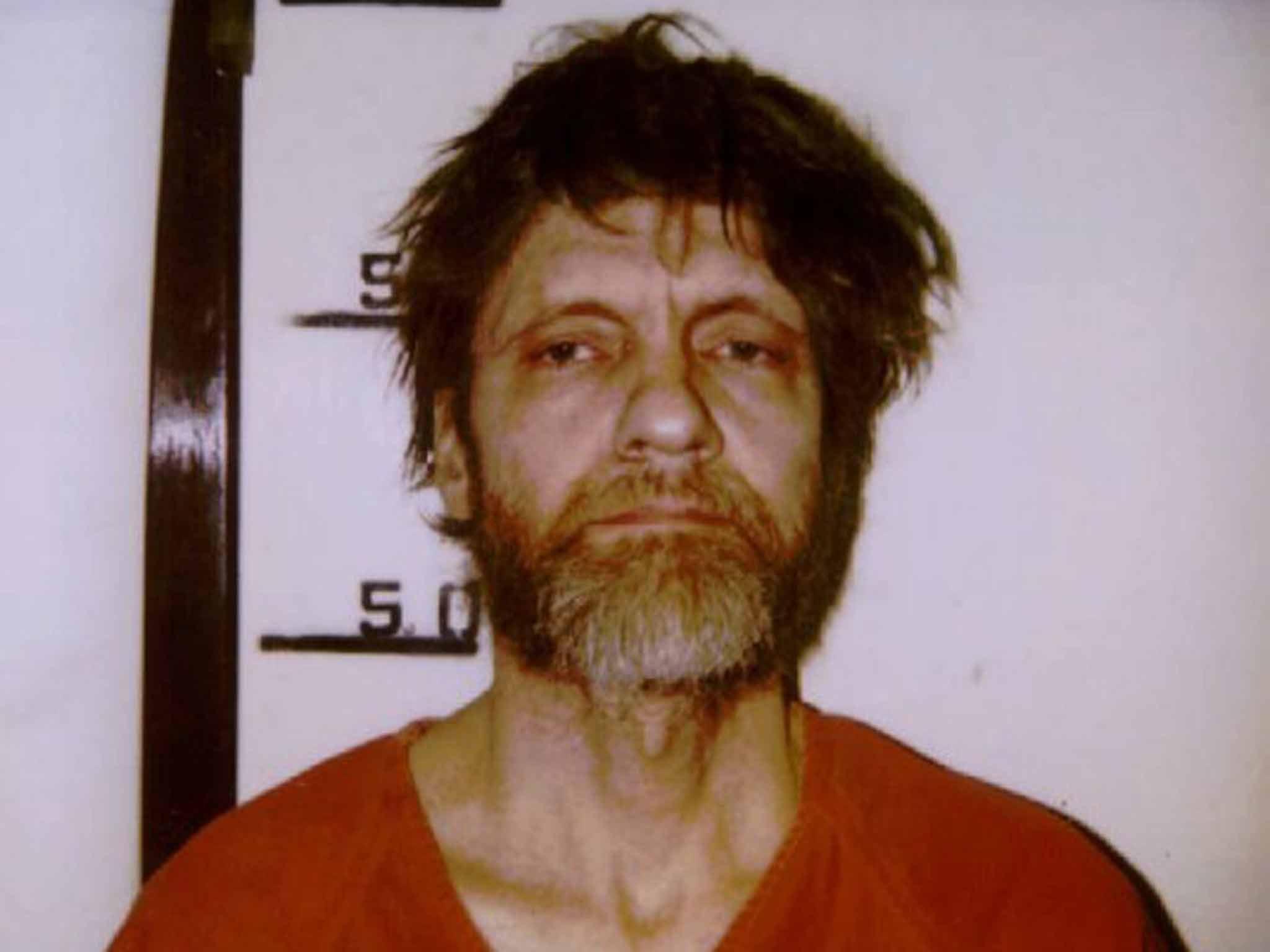 Jihadi John': Why do we give notorious criminals nicknames