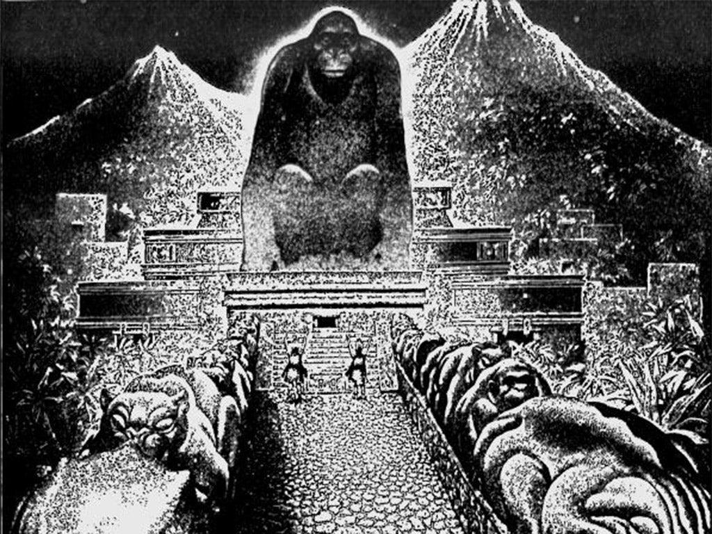 Pg 16 monkey god v2