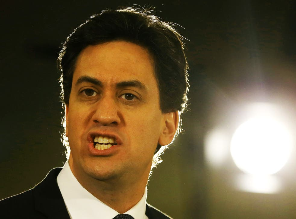 Labour has already promised to scrap winter fuel allowances for pensioners who pay the 40p rate of income tax