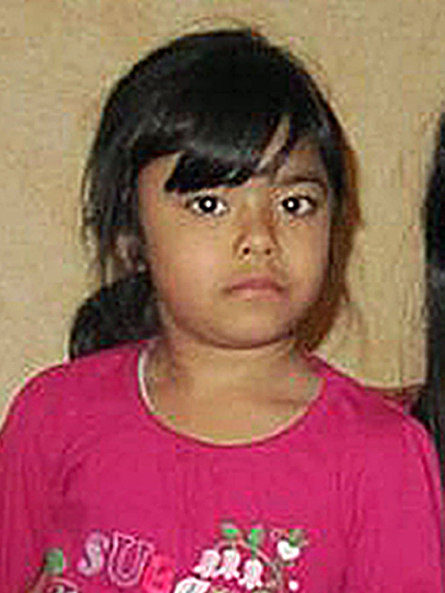 Ayesha Ali death: Mother and her girlfriend found guilty of