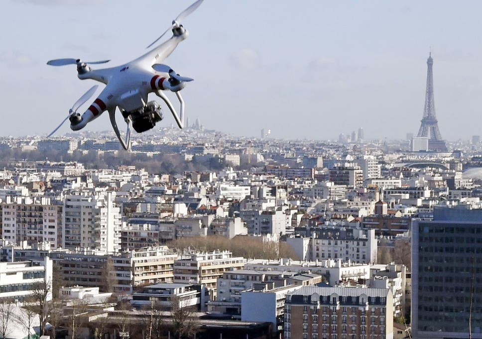 drone prix media markt