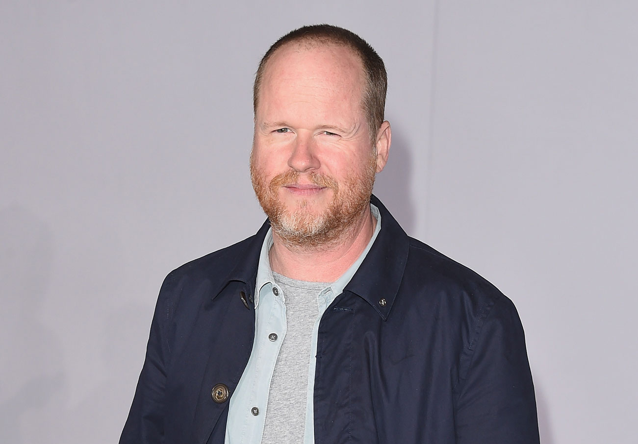 joss whedon одеждаjoss whedon twitter, joss whedon куртки, joss whedon trump, joss whedon одежда, joss whedon & sonny rhodes, joss whedon comics, joss whedon imdb, joss whedon reddit, joss whedon glee, joss whedon equality now, joss whedon news, joss whedon mass effect, joss whedon syndrome, joss whedon under your spell, joss whedon young, joss whedon musical, joss whedon marvel, joss whedon american horror story, joss whedon twitter firefly, joss whedon and wife