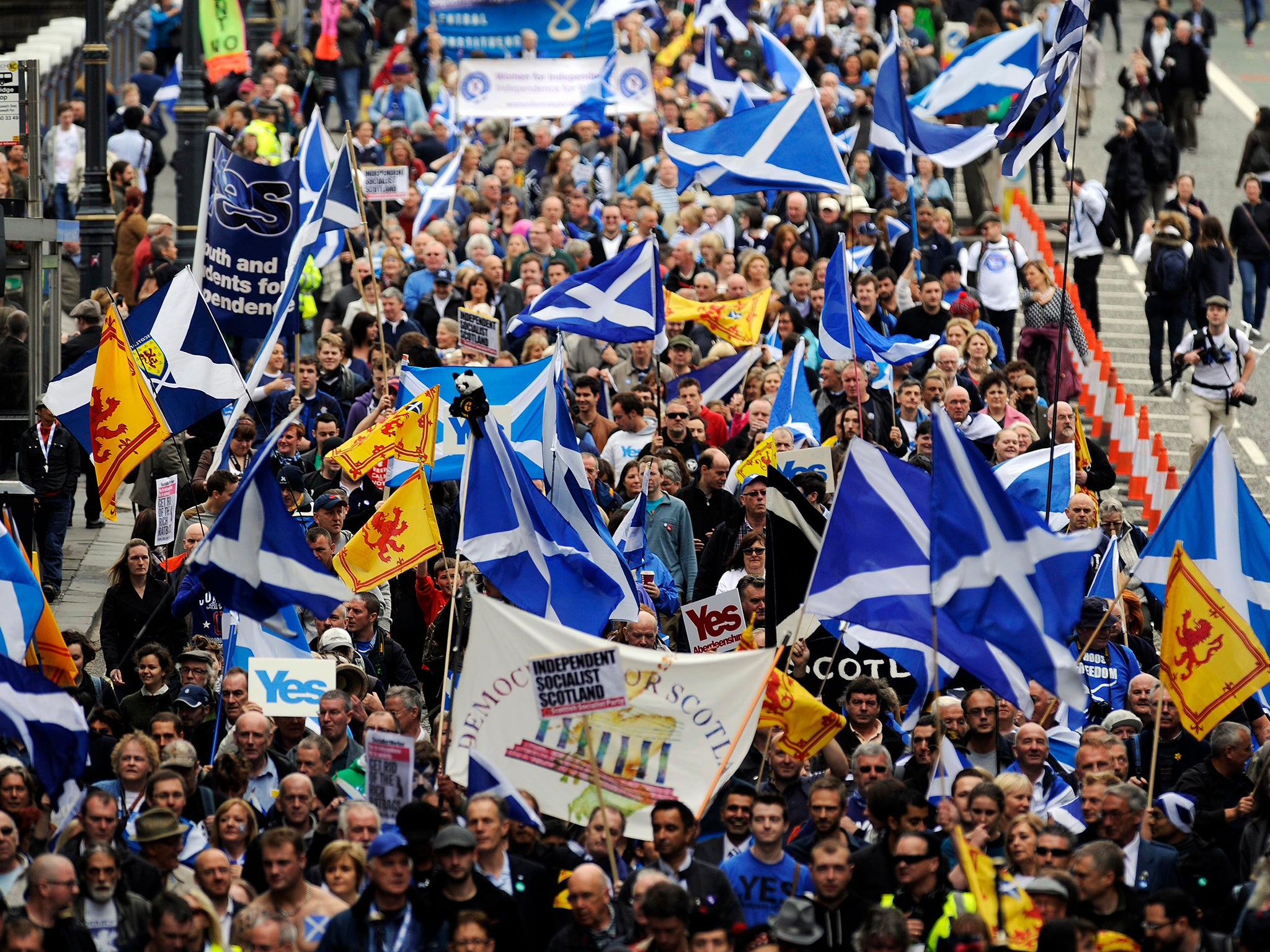 Pro_independence_rally-v2.jpg