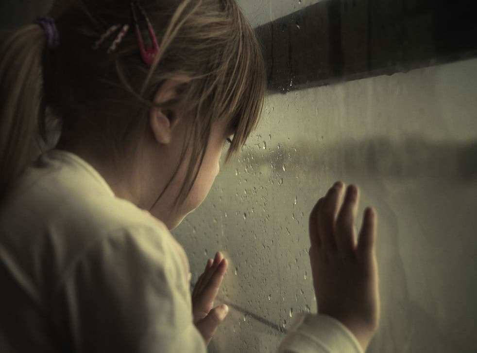 At least 1,400 children were sexually abused in Rotherham between 1997 and 2013