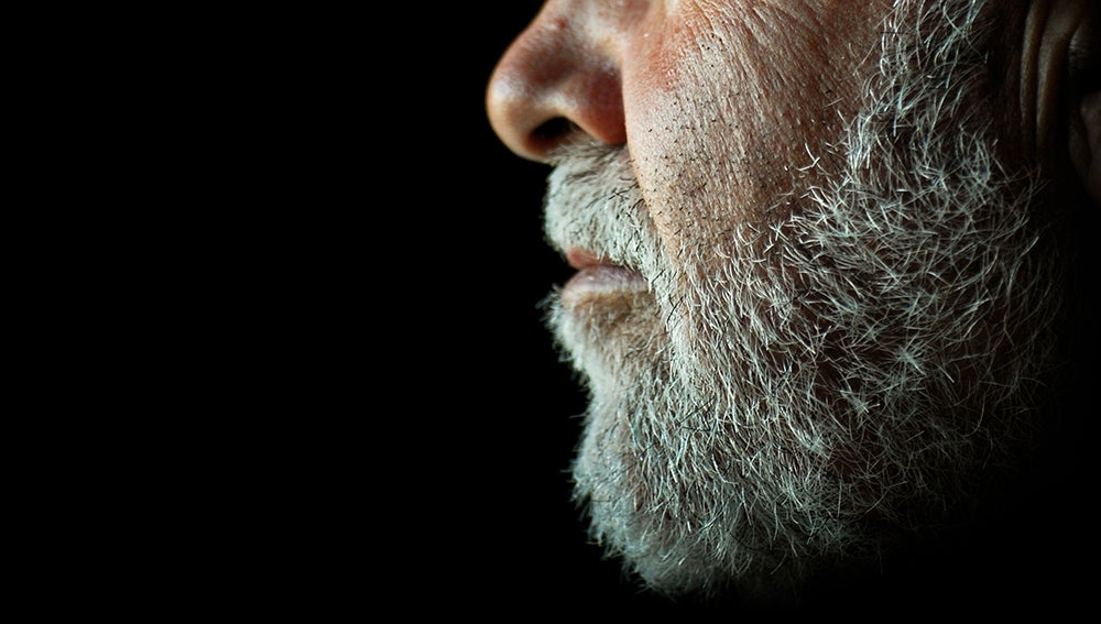 Scientists might have just come up with a cure for aging