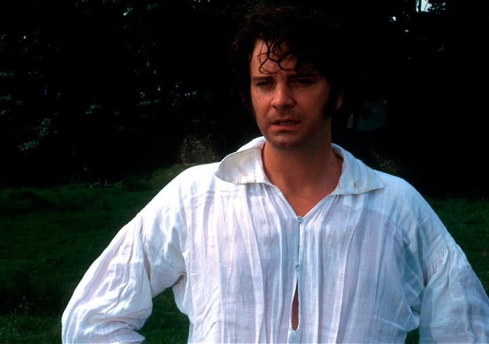 Jane Austen's Mr Darcy made his fortune from slavery, Joanna