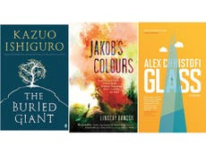 9 best popular science books | The Independent
